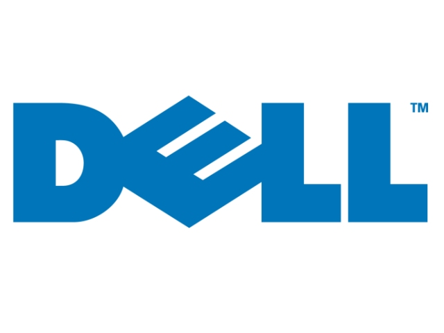 Dell ������� ARM-������ ������ �������� ����������� � ������ Win 8