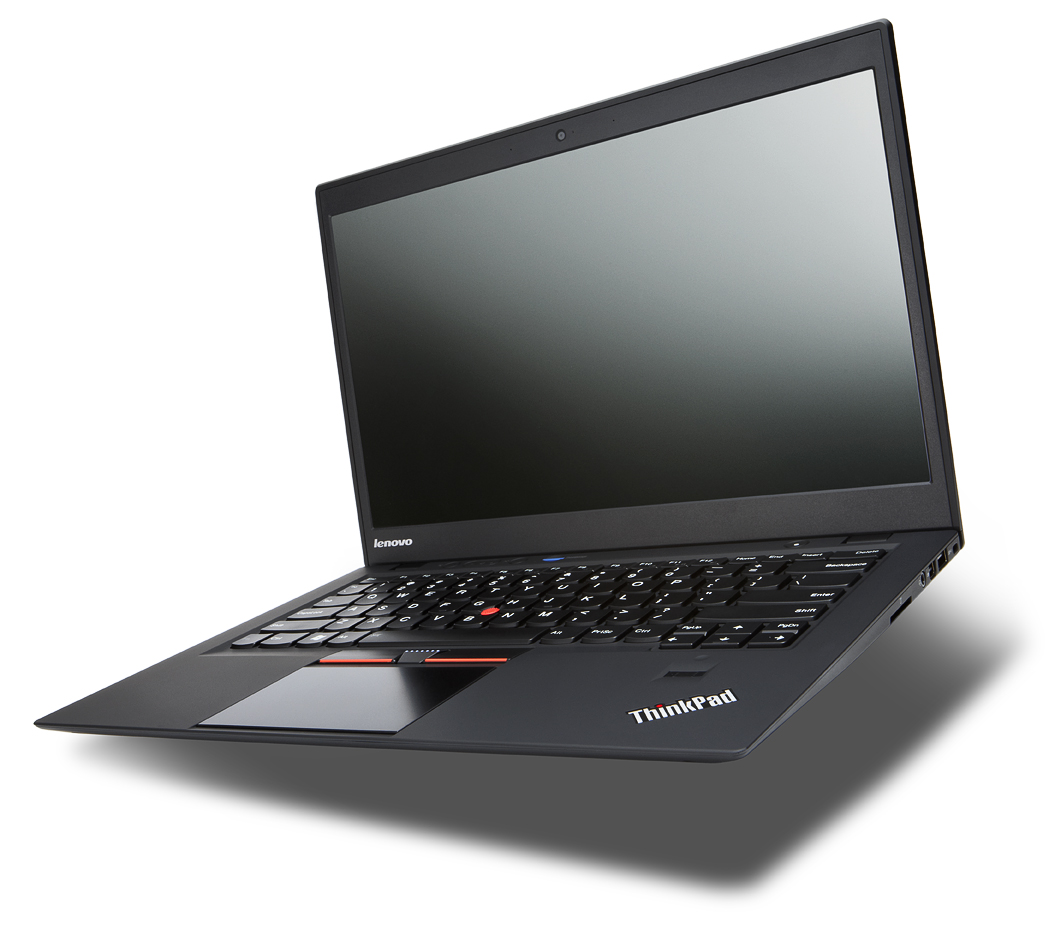 ThinkPad X1 Carbon. ������ � ������