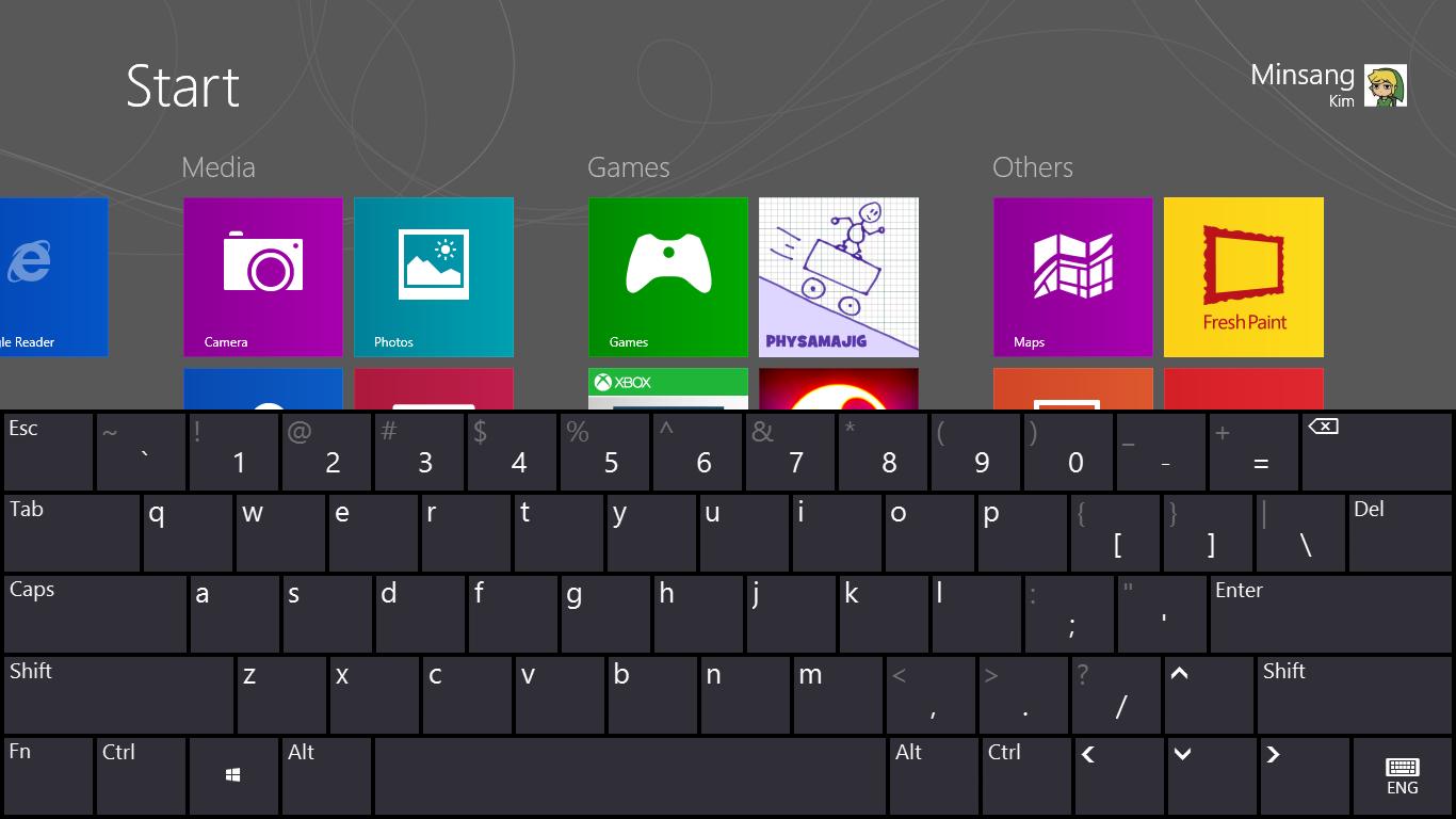 Программу для раздачи вай фай для виндовс 8 для ноутбука